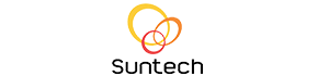 Suntech Power Limited